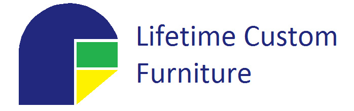 lifetime custom furniture